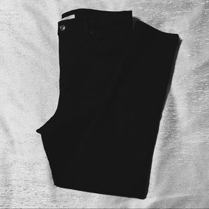 Denim - Top shop jeans